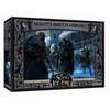 A Song of Ice & Fire: Tabletop Miniatures Game – Night's Watch Heroes #1