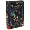 Talisman: The Reaper (Expansion)