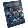 Starfinder RPG: Signal of Screams Pawn Collection