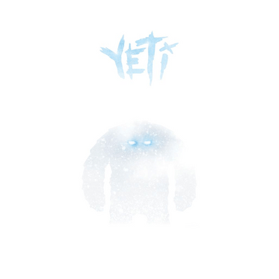 Summit: The Board Game – Yeti expansion