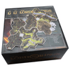 The Lord of the Rings: Journeys in Middle-earth: Insert