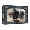 A Song of Ice & Fire: Tabletop Miniatures Game – Tully Cavaliers
