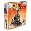 Colt Express - Thirsty Meeples