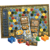 Terra Mystica: Merchants of the Seas
