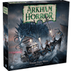 Arkham Horror (Third Edition): Under Dark Waves