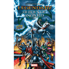 Legendary: A Marvel Deck Building Game – Heroes of Asgard