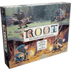 Root: The Underworld Expansion (PRE-ORDER)