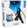 Night of the Ninja (PRE-ORDER)