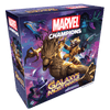 Marvel Champions: The Card Game – The Galaxy's Most Wanted Expansion