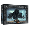 A Song of Ice & Fire: Tabletop Miniatures Game – Night's Watch Veterans of the Watch (PRE-ORDER)