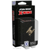 Star Wars: X-Wing (Second Edition) – Vulture-class Droid Fighter Expansion Pack
