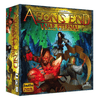 Aeon's End: War Eternal - Thirsty Meeples