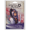Legend of the Five Rings: The Card Game - Warriors of the Wind Clan Pack