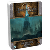 The Lord of the Rings: The Card Game – The Wizard's Quest Custom Scenario Kit