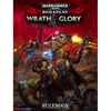 Warhammer 40K: Wrath & Glory - Core Rules