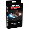 Star Wars: X-Wing (Second Edition) – Never Tell Me The Odds Obstacles Pack