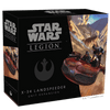 Star Wars: Legion – X-34 Landspeeder Unit Expansion