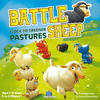 Battle Sheep - Thirsty Meeples
