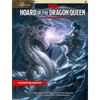 Dungeons & Dragons (5th Edition): Hoard of the Dragon Queen