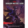 Dungeons & Dragons (5th Edition): Dungeon Master's Guide