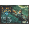 Elder Sign: Omens of the Deep - Thirsty Meeples
