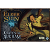 Elder Sign: Gates of Arkham - Thirsty Meeples