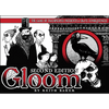 Gloom (2nd Edition) - Thirsty Meeples