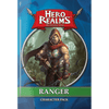 Hero Realms: Character Pack – Ranger - Thirsty Meeples