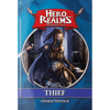 Hero Realms: Character Pack – Thief - Thirsty Meeples