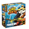 King of Tokyo: Power Up! 2nd Edition - Thirsty Meeples