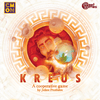 Kreus - Thirsty Meeples