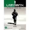 Labyrinth: The War on Terror, 2001– ? (4th Edition)