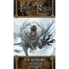 The Lord of the Rings: The Card Game – The Redhorn Gate