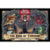 Hero Realms: Ruin of Thandar Campaign Deck