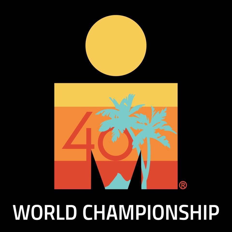 LIVE Stream of the 2018 Ironman Word Championships