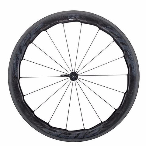 454 NSW™ Carbon Clincher