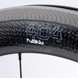 404 NSW™ Carbon Clincher