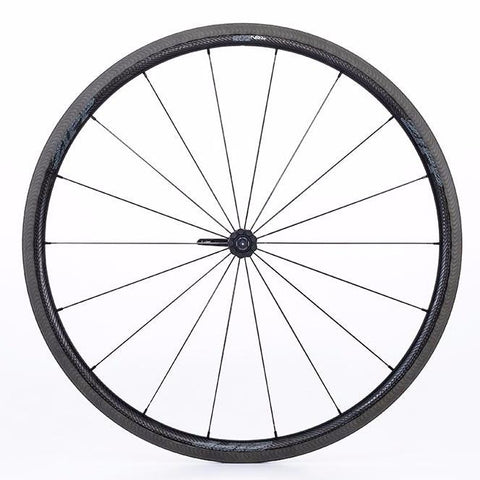 202 NSW Carbon Clincher™