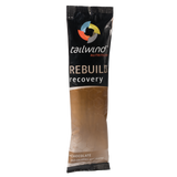 Rebuild Recovery Drink