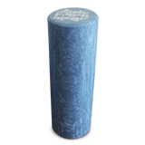 Classic (Low Density) Foam Roller