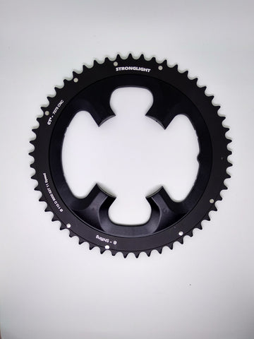 CT 9000 (Shimano Compatible) Chain Ring