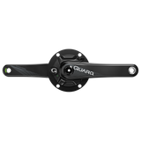 DFour91 Power Meter Chassis