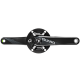 DFour Power Meter Chassis