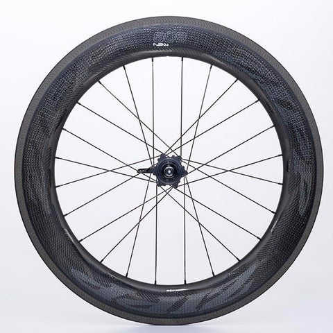 808 NSW Carbon Clincher™