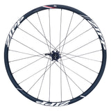 30 Course Disc-brake Tubular
