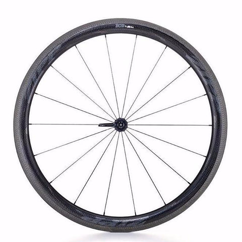 303 NSW Carbon Clincher™