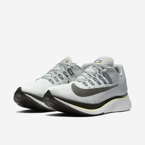 Wmns Zoom Fly