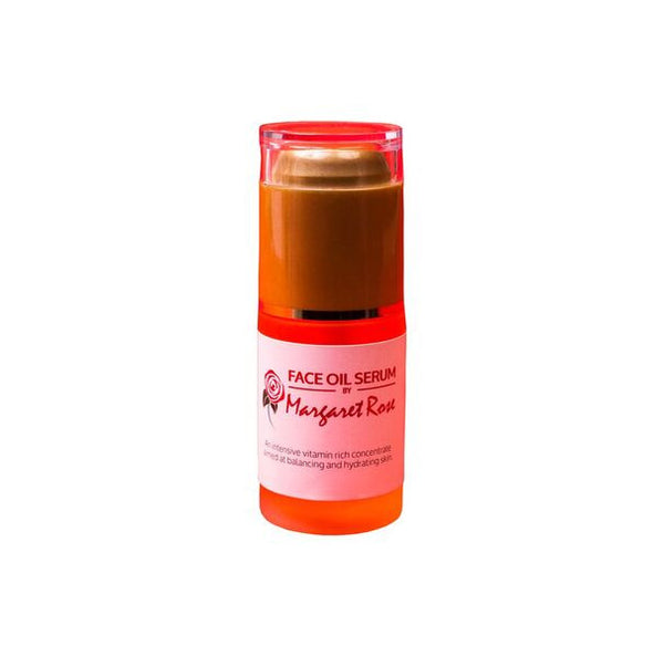 Margaret Rose Facial Oil Serum