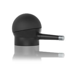 MS Hair Applicator Pump