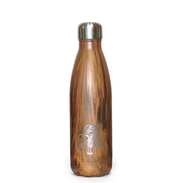 Insulated Bottle - Dancing Eagle